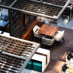 Отель Embassy Suites by Hilton Washington D.C. Georgetown США, Вашингтон - отзывы, цены и фото номеров - забронировать отель Embassy Suites by Hilton Washington D.C. Georgetown онлайн