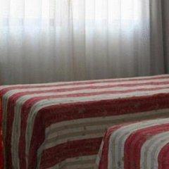 Отель Cuatro Caminos комната для гостей фото 4