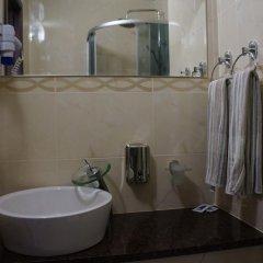 Мини-отель Ля Менска 3* Стандартный номер фото 6