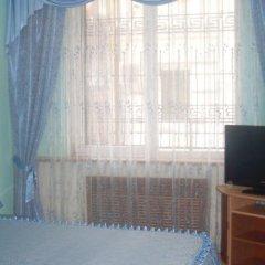 Гостиница Горьковская комната для гостей фото 5