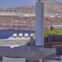 Отель Akrotiri Private Residence Греция, Остров Санторини - отзывы, цены и фото номеров - забронировать отель Akrotiri Private Residence онлайн