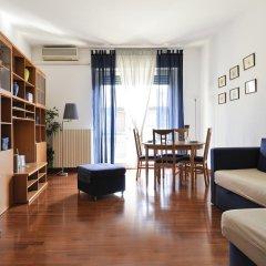 Апартаменты Cassala Halldis Apartments Милан развлечения
