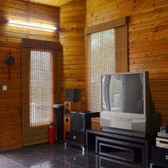 Отель Biden Shidi Holiday Manor / Xiamen Wanhe Manor Китай, Сямынь - отзывы, цены и фото номеров - забронировать отель Biden Shidi Holiday Manor / Xiamen Wanhe Manor онлайн детские мероприятия