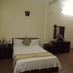 Mai Villa - Mai Phuong Hotel 2 Стандартный номер с различными типами кроватей фото 4