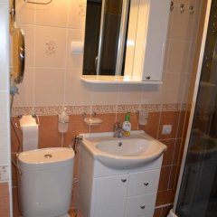 Апарт-Отель Gut Апартаменты фото 16