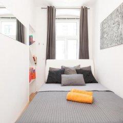 Апартаменты Vienna-design-apartments Вена комната для гостей фото 5