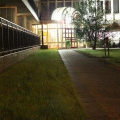 Отель Prawdzic Resort & Conference Польша, Гданьск - отзывы, цены и фото номеров - забронировать отель Prawdzic Resort & Conference онлайн парковка