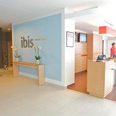 Отель Ibis Kaunas Centre Литва, Каунас - 9 отзывов об отеле, цены и фото номеров - забронировать отель Ibis Kaunas Centre онлайн спа фото 2
