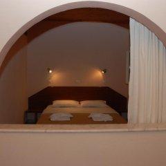 Отель Ammos Kalamitsi удобства в номере