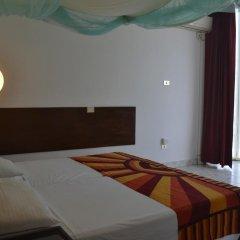 Отель Villa Jayananda детские мероприятия