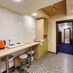 Гостиница Hostel Mila-Travel в Иркутске отзывы, цены и фото номеров - забронировать гостиницу Hostel Mila-Travel онлайн Иркутск в номере