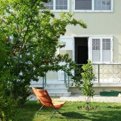 Отель Villa Viana фото 6