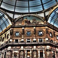 Hotel Palladio фото 2