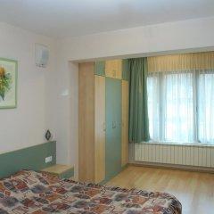 Hotel Ajax 3* Апартаменты с различными типами кроватей фото 5