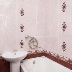 Гостиница Alexandria on Sverdlova ванная фото 2