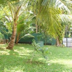 Отель Lanka Rose Guest House Шри-Ланка, Берувела - отзывы, цены и фото номеров - забронировать отель Lanka Rose Guest House онлайн фото 5
