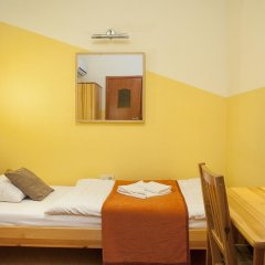 Отель Hotelik 31 3* Стандартный номер фото 3