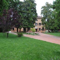 Отель Villa Angela Prestige Park фото 7