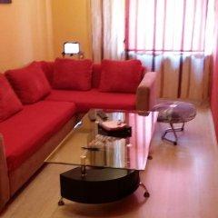 Отель Apartament Venge комната для гостей фото 2