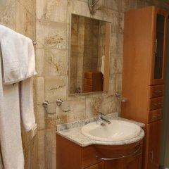 Гостиница Авиаотель ванная фото 8
