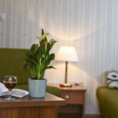 Отель Rajna VillaBridge & SPA Mini Hotel Венгрия, Силвашварад - отзывы, цены и фото номеров - забронировать отель Rajna VillaBridge & SPA Mini Hotel онлайн удобства в номере