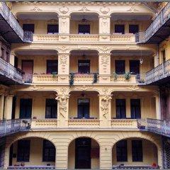 Апартаменты Galeria Apartments Будапешт фото 2