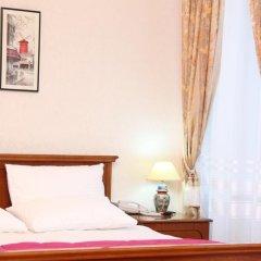 Отель Swan 3* Стандартный номер с двуспальной кроватью фото 5