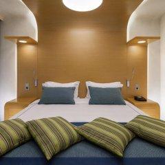Дизайн-отель СтандАрт 5* Номер Делюкс с разными типами кроватей фото 4