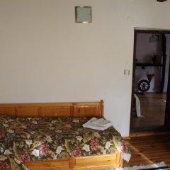 Отель Hadzhigabareva Kashta комната для гостей фото 5