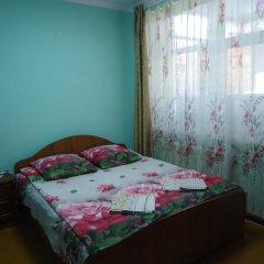 Гостевой дом Вечный Зов Иваново комната для гостей фото 3