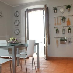 Отель Lady Frantoio Toscano Италия, Массароза - отзывы, цены и фото номеров - забронировать отель Lady Frantoio Toscano онлайн питание