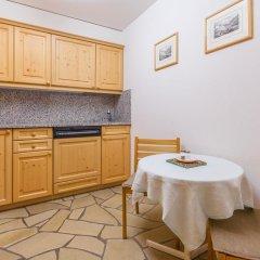 Отель Bünda Davos Швейцария, Давос - отзывы, цены и фото номеров - забронировать отель Bünda Davos онлайн в номере фото 2