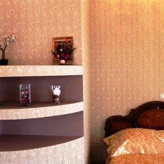 Мини-отель Элизий 4* Люкс фото 3