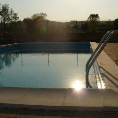 Отель Casa Silvia Италия, Манерба-дель-Гарда - отзывы, цены и фото номеров - забронировать отель Casa Silvia онлайн бассейн фото 3