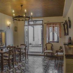 Отель Casa De La Sera Родос питание фото 2