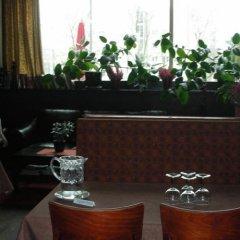 Hotel Avion фото 2