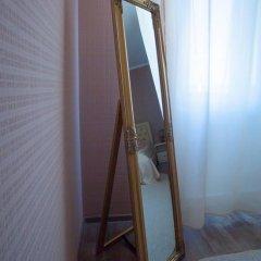 Гостиница Fazenda Номер Делюкс с разными типами кроватей фото 18