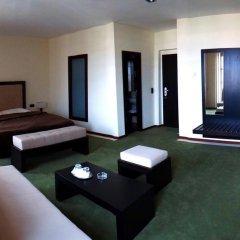 Astory Hotel 4* Представительский номер фото 3