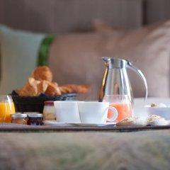 Отель Brighton Франция, Париж - 1 отзыв об отеле, цены и фото номеров - забронировать отель Brighton онлайн в номере