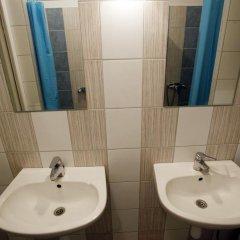 Hostel Just Right ванная