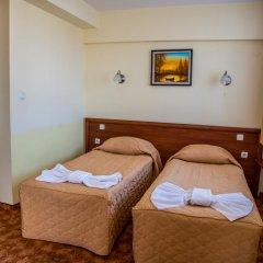 Bariakov Hotel 3* Стандартный номер фото 19