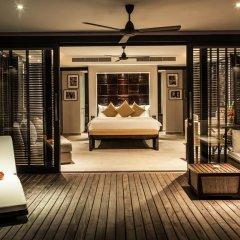 Отель Nikki Beach Resort 5* Люкс с различными типами кроватей фото 3