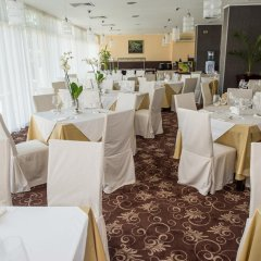 Отель Perla Солнечный берег помещение для мероприятий фото 2
