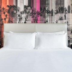 Отель Hyatt Arlington Стандартный номер с различными типами кроватей фото 7