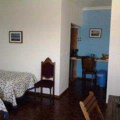 Отель Casa Praia Do Sul Студия фото 8
