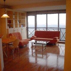 Апартаменты Warsaw Apartments Werset Апартаменты фото 6