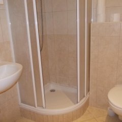 Апартаменты Apartment Jelinex ванная фото 2