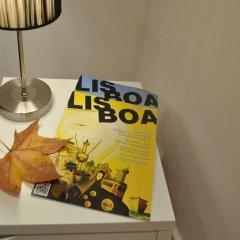 Отель Local Amigo - Lisboa удобства в номере фото 2