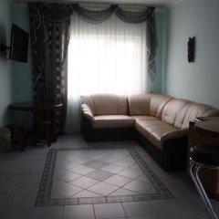 Гостевой дом Кастана 3* Люкс фото 7