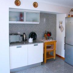 V I P  Baia, Machico, Portugal | ZenHotels